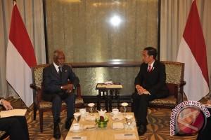 Indonesia akan kirim bantuan kemanusiaan untuk Rohingya