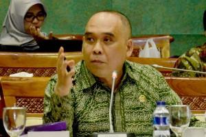 Penyertaan Modal Negara untuk PT SMI perlu diaudit BPK