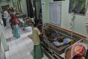 BNPB laporkan sudah 101 korban meninggal akibat gempa Pidie Jaya