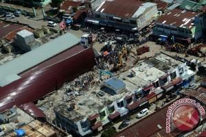 Rehabilitasi rumah korban gempa di Pidie Jaya butuh Rp901 miliar
