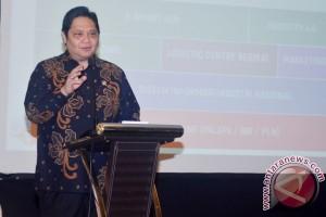 Indonesia-Jepang ingin tingkatkan kerja sama bidang SDM
