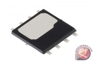Toshiba luncurkan power MOSFET N-channel 40V/45V dengan On-resistance yang rendah (Part I)