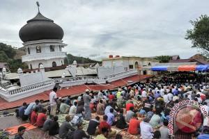 Pidie Jaya earthquake brings back memories of 2004 tsunami