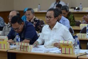 Anggota DPR berharap RUU konservasi dipahami luas