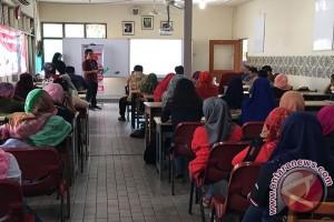 TKI Malaysia ikuti sertifikasi profesi LSP Komputer