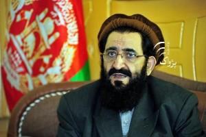 Afghanistan lauds Indonesian harmony