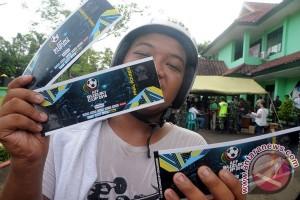 Anggota Exco PSSI prediksi Timnas rebut kemenangan atas Thailand