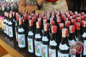 Pesta minuman keras, dua warga Blitar tewas
