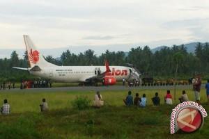 Menhub panggil manajemen Lion Air