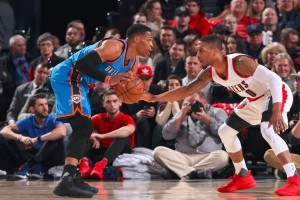 NBA - Klasemen setelah pertandingan Rabu (14/12) WIB