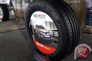 Menggerakkan industri komponen melalui AutoPro Indonesia 2017