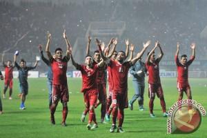 Sekarang atau dua tahun lagi Indonesia