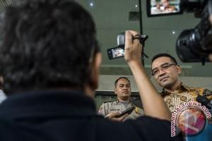 Hakim tanyakan rapat-rapat e-KTP ke Teguh Juwarno