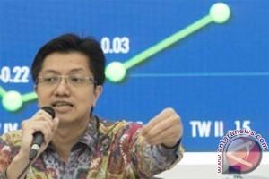 Pertamina siapkan strategi ekonomi sikapi tantangan migas
