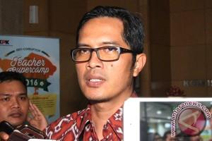 KPK: Rp250 miliar dikembalikan terkait kasus KTP-E