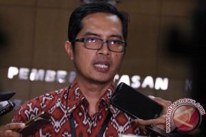 KPK belum rencanakan periksa hakim PN Jakarta Pusat
