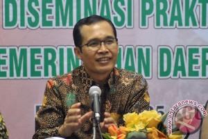 """KPK-KPPU kerja sama berantas """"kongkalikong"""" tender"""