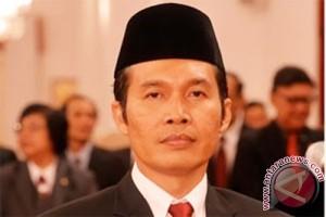 KPK yakin tidak ada penekanan terhadap Miryam