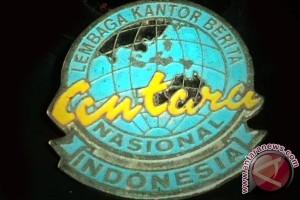 "ANTARA Doeloe : ""Drama"" suami-isteri depan petugas Bandung"