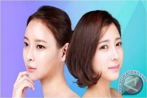 Raih wajah tirus dengan aman dan nyaman dengan Facial Contouring dari Korea TL Plastic Surgery