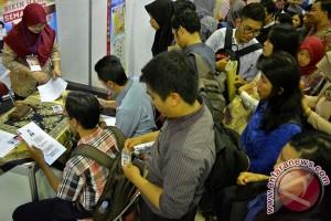 YesJob, mesin pintar pencari kerja di Indonesia