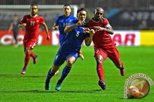 Bungkam Indonesia 2-0, Thailand juarai Piala AFF 2016