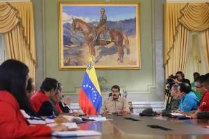 Oposisi Venezuela gelar unjuk rasa kenang korban tewas dalam kekerasan