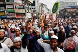 Indonesia usulkan empat langkah OKI untuk Rakhine