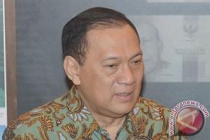 BI perkirakan ekonomi Indonesia tumbuh 5,2 persen tahun ini