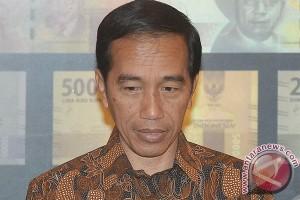 Presiden akan peringati Hari Sampah Nasional di Surabaya