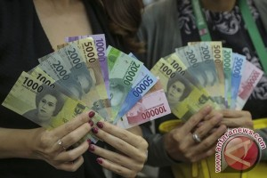 Bomb attack will not affect stability of rupiah: Bank Indonesia
