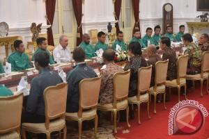 Pemerintah tuntaskan pembayaran bonus Piala AFF