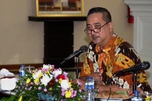 RUU Pemajuan Kebudayaan akan disahkan akhir April