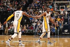 Ringkasan pertandingan NBA Selasa (20/12) WIB