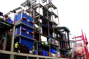 Gubernur: kapal pembangkit listrik Sumut segera tiba