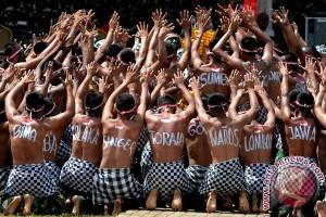 Merak, Kecak dances successfully draw public attention in Morocco