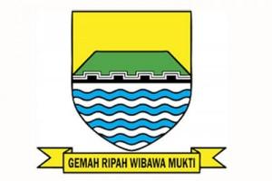 """ANTARA Doeloe : Kota Bandung 1961 """"kekurangan"""" wanita"""
