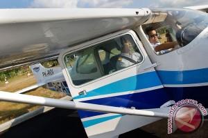 Laos akui kualitas sekolah penerbangan Indonesia
