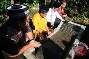 Fadli Zon: Tan Malaka layak diberikan penghargaan