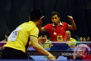 PTMSI akan pindahkan Pelatnas SEA Games ke Makassar