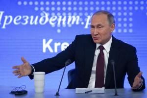 Rusia gunakan virus baru untuk kacaukan Ukraina