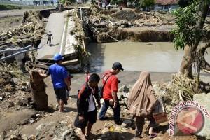 DPRD Kalsel harapkan Jembatan Sungai Puting segera terwujud