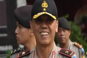 Kapolda Lampung: anggota intel diperiksa karena diduga memeras