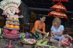 Tiga negara jadi target promosi wisata Badung