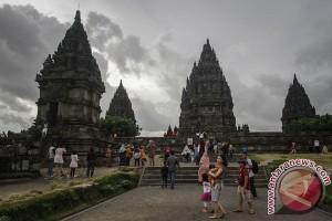 Pariwisata Indonesia makin diperhitungkan di Asia Pasifik