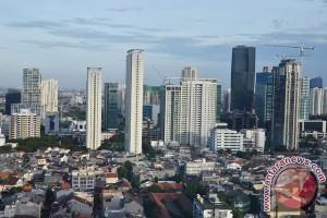 Indonesia ingatkan penguatan pertumbuhan di G20