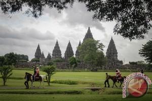 Indonesia sumbangkan empat karya seni kepada UNESCO