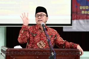 MPR: rakyat jangan gadaikan kedaulatan saat pilkada
