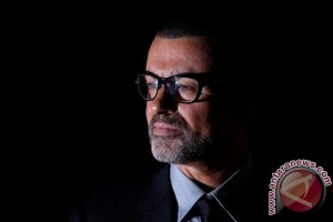 Pernyataan polisi soal kematian George Michael