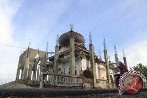 Gempa Pidie Aceh